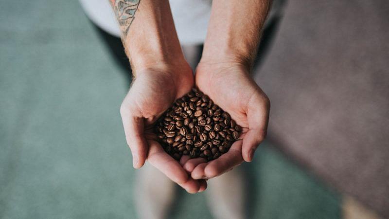 Lerncafés in Hamburg: Die Nord Coast Coffee Roastery