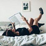 Prüfungsstress: Tipps zur Entspannung in der Prüfungszeit