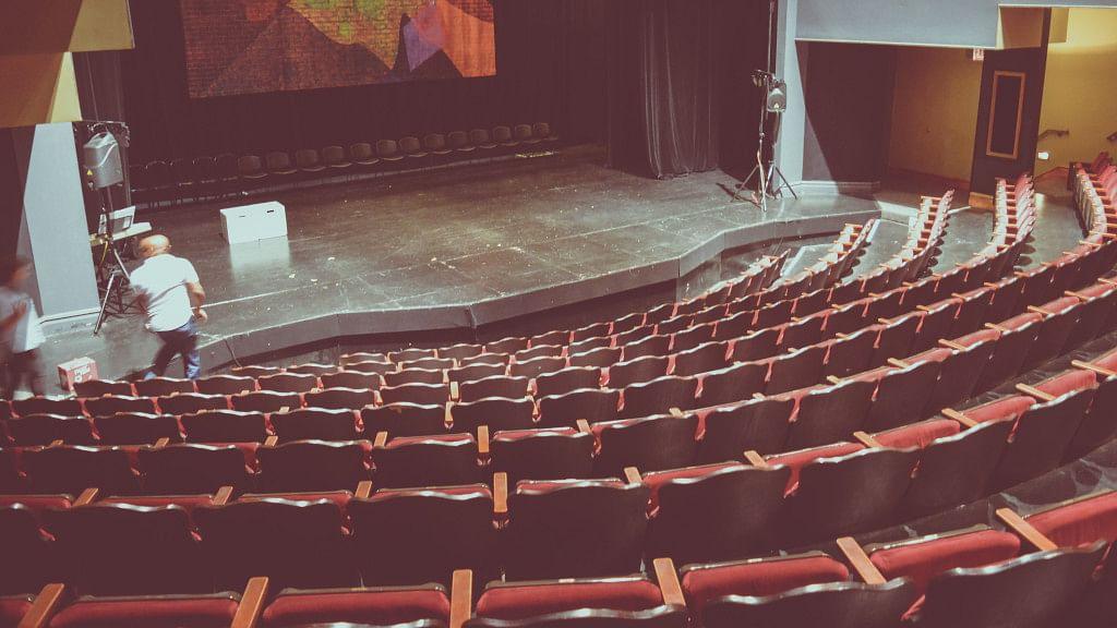 Verguenstigungen Darmstadt Studenten Theater und Kino