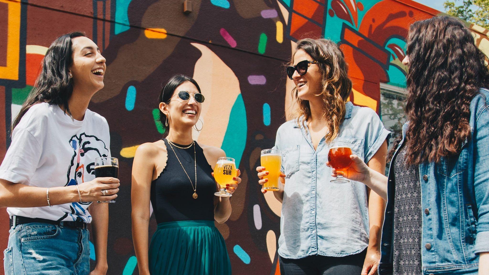 Vergünstigungen für Studenten: Günstiger essen und trinken
