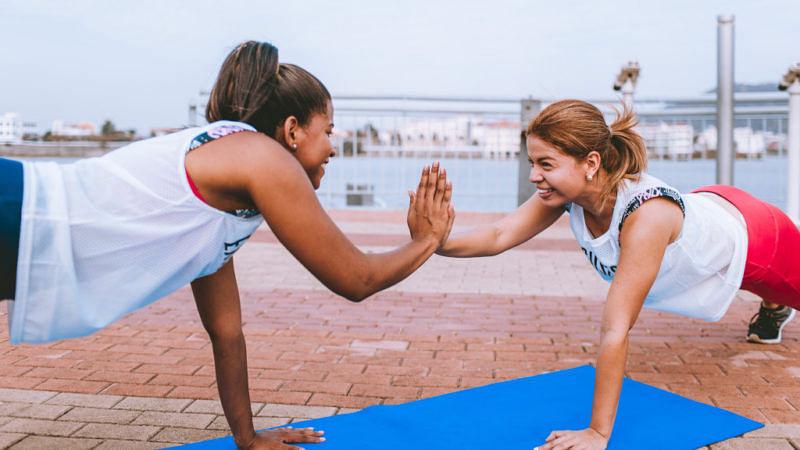 Ermaessigungen Sport und Freizeit Darmstadt Studenten