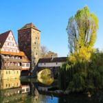 Studentenrabatte in Erlangen und Nürnberg: Alle Ermäßigungen auf einen Blick!