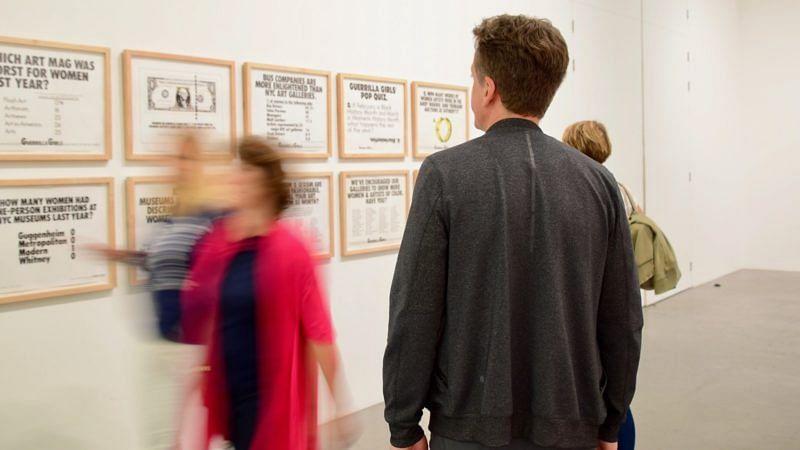 Studentenvergunstigungen Museum Giessen
