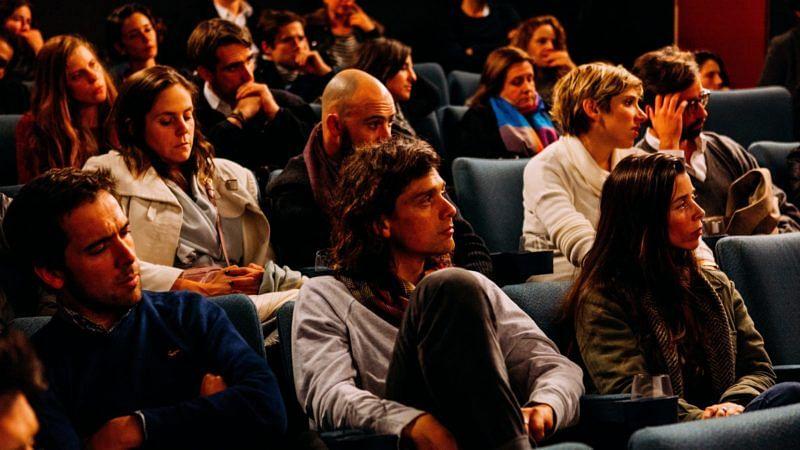 Guenstiger Theaterbesuch Studenten Freiburg