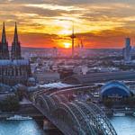 Studentenrabatte in Köln: Alle Ermäßigungen auf einen Blick!