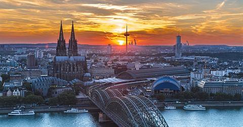 bitcoin investment company Deutschland was kann man in köln für wenig geld machen