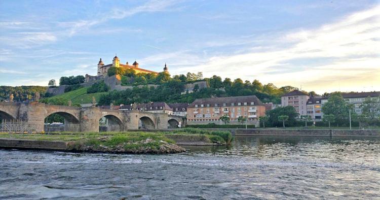 Studentenrabatte in Würzburg, die jeder Studi kennen sollte