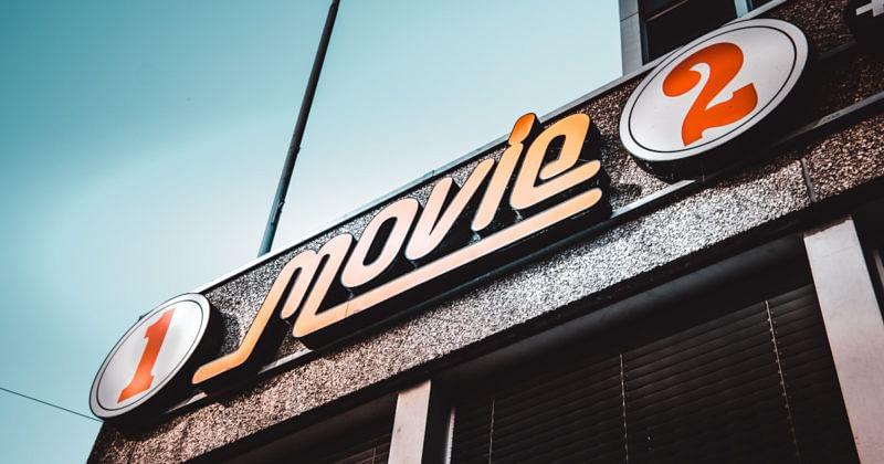 Studentenrabatte in Potsdam Kino und Theater