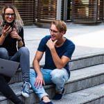 Studentenrabatte in Kassel: Alle Ermäßigungen auf einen Blick!