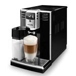Kaffeevollautomat für unter 400€!
