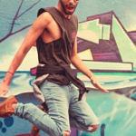 Gratis in Berlin: Kostenlose Freizeitaktivitäten für Studenten!