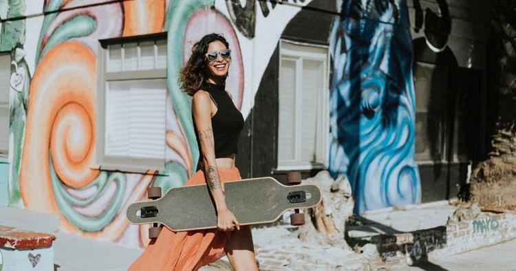 Gratis in Frankfurt: Kostenlose Freizeitaktivitäten für Studis