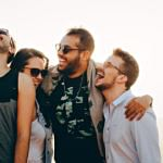 Gratis in Leipzig: Kostenlose Freizeitaktivitäten für Studis