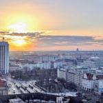 Studentenrabatte in Leipzig: Alle Ermäßigungen auf einen Blick!