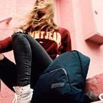 CRUMPLER: Backpacks, Taschen und mehr für den Studentenalltag.