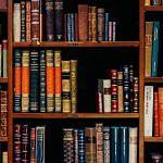 FAQ Uni Köln Bibliothek: Alles, was du wissen musst!
