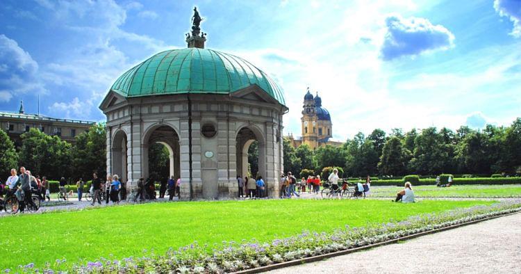 Studentenrabatte in München: Ermäßigungen, die jeder Studi kennen sollte!