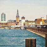 Studentenrabatte in Düsseldorf: Alle Ermäßigungen auf einen Blick!
