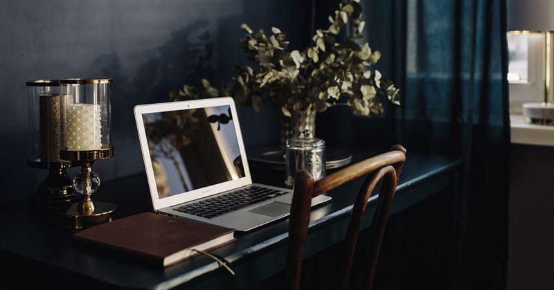 Laptops für Studenten