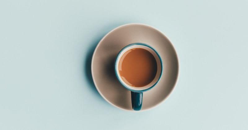 Kaffeealternativen Studenten