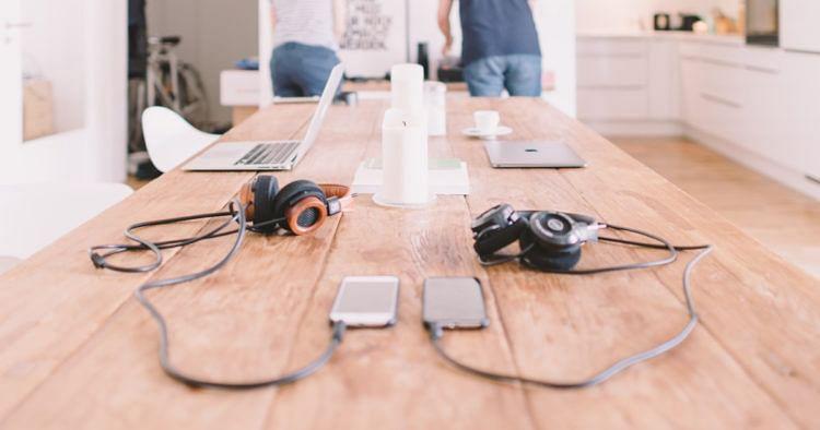Studententarife Internet und Handy
