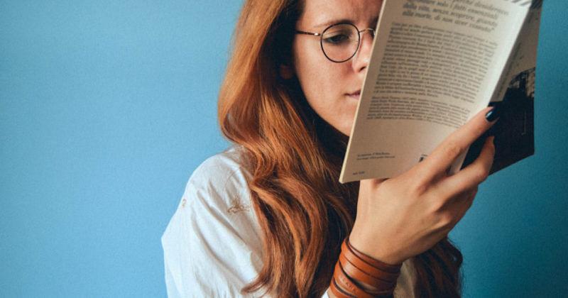 Kaffeealternativen Studenten Lernen Studieren