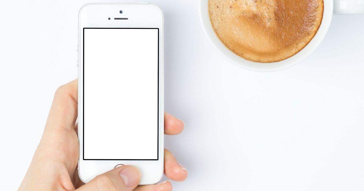 Studententarif Telefonvertrag Telekom