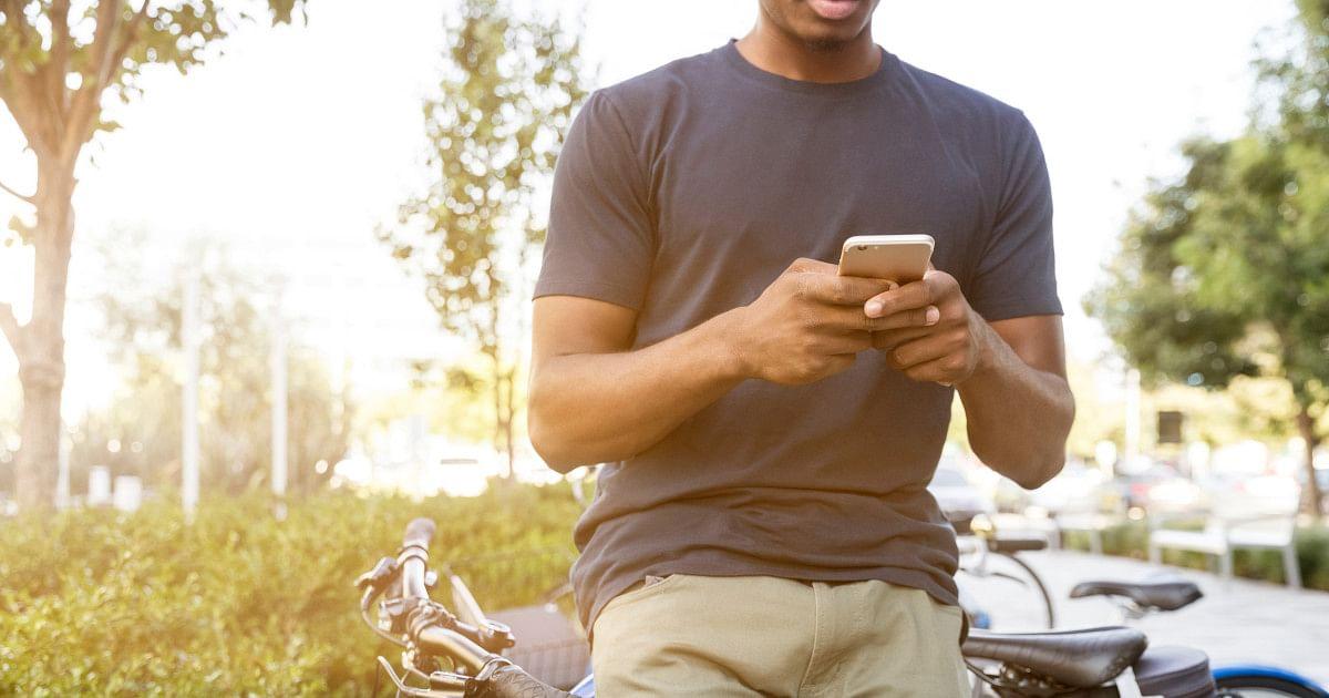 Günstige Handyverträge für Studenten