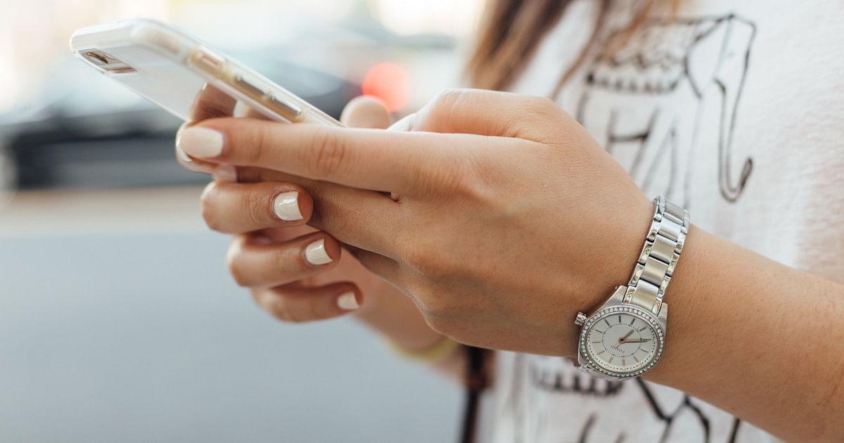 Studententarif Handy und Smartphone