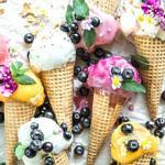 Das beste Eis in Köln: Ice Cream & Frozen Yogurt für jeden Geschmack!