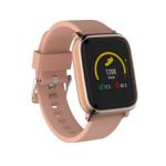Denver Smartwatch besonders günstig!