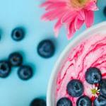 Das beste Eis in München: Tolle Eisdielen & Frozen Yogurt-Läden der Stadt