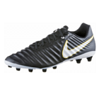 "Nike ""TIEMPO LIGERA IV AG-PRO"" Fußballschuhzum Bestpreis!"