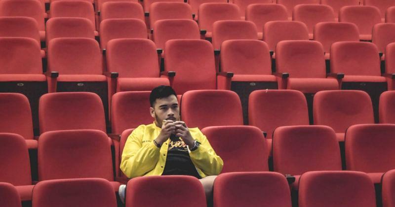 Ermäßigungen für Theater und Kino in Jena für Studenten
