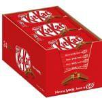 Nestle KitKat zum Schnäppchenpreis!