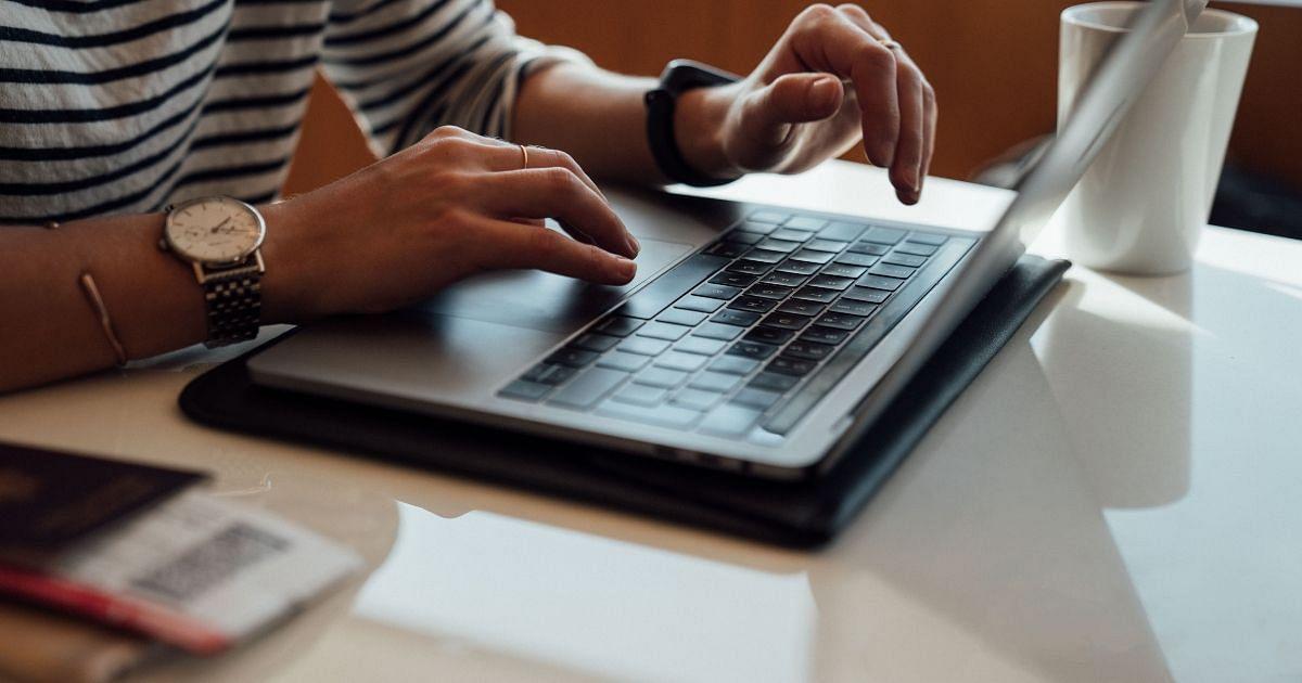 Günstige Laptops für Studenten