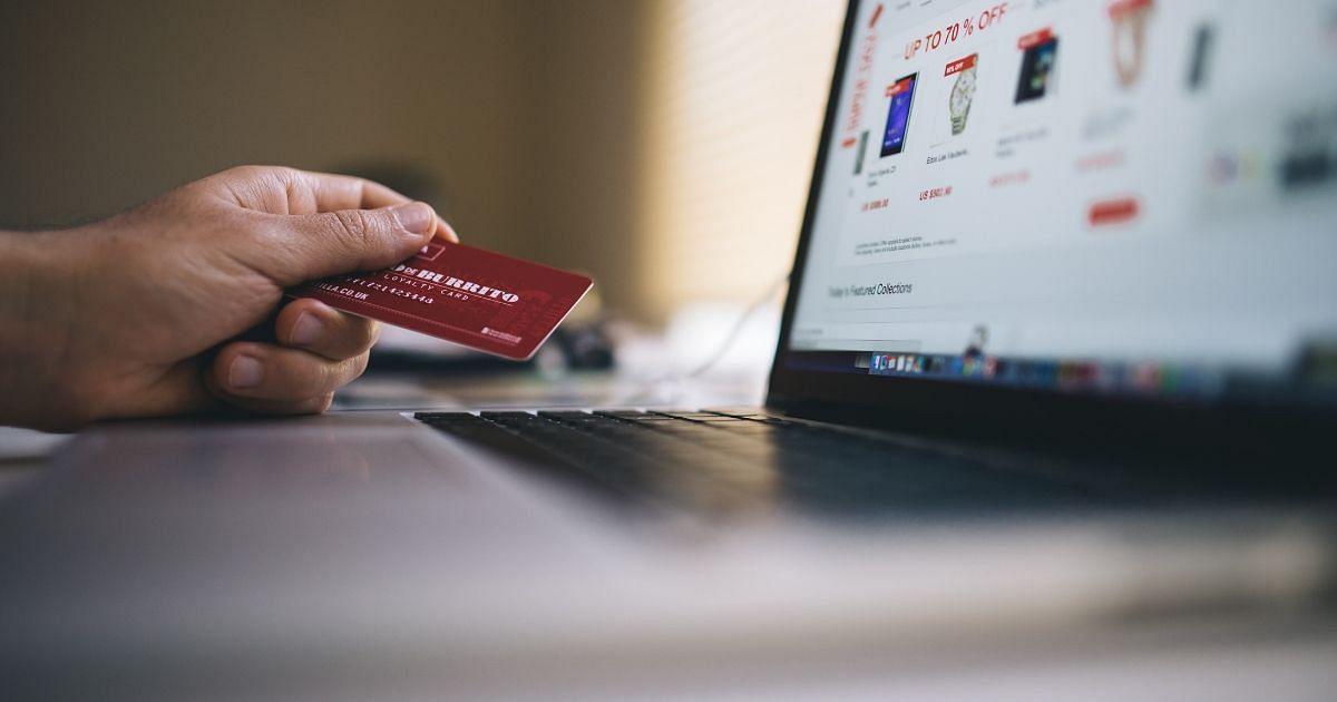 Günstige Laptops für Studenten, Online Shopping