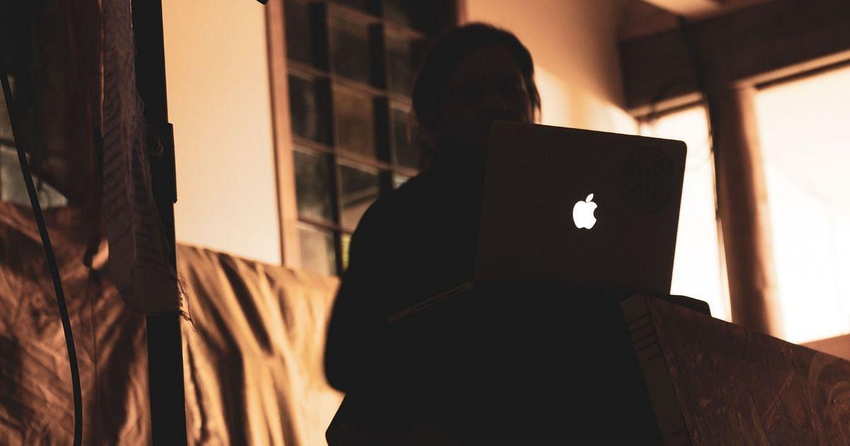 Günstige Laptops für Studenten, Apple