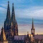 Köln entdecken: Der ultimative Herbst-Guide für Studis
