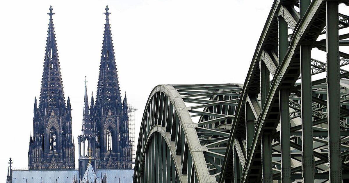 Herbst-Programm für Studis, Köln
