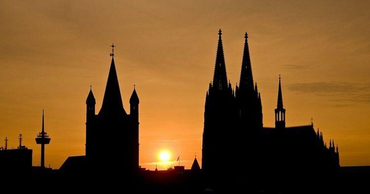 Mein erstes Semester an der Uni zu Köln: Tipps für einen guten Start