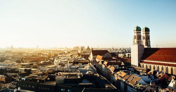 München entdecken: Das ultimative Herbst-Programm für Studenten