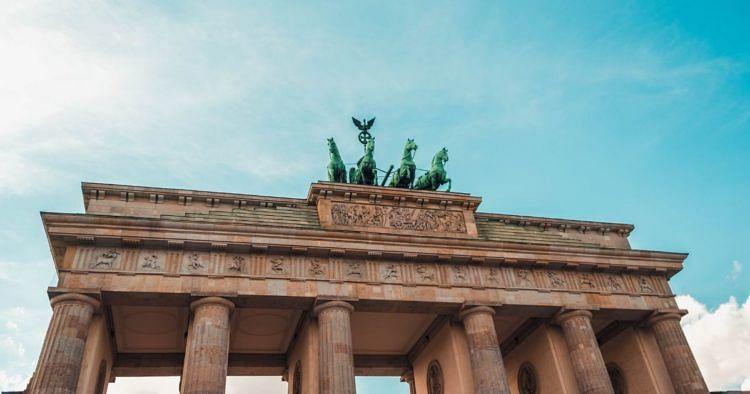 Berlin entdecken: Der ultimative Herbst-Guide für Studenten