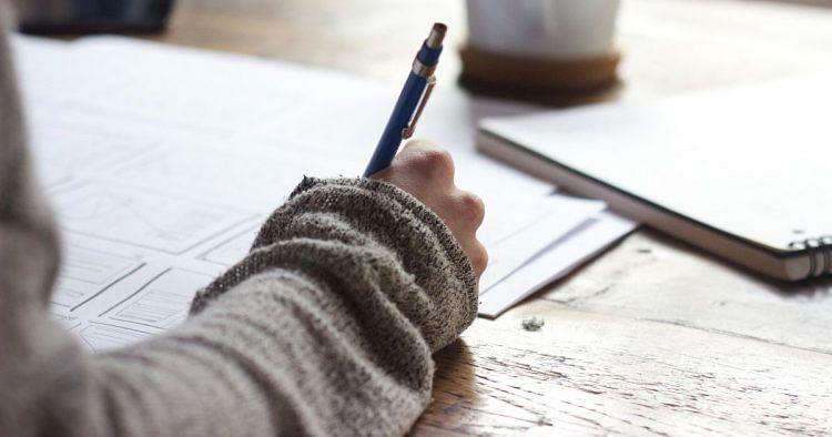 Plagiatsprüfung: Warum du nie darauf verzichten solltest!