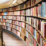 FAQ Bibliothek der RWTH Aachen: Alles, was du wissen musst!