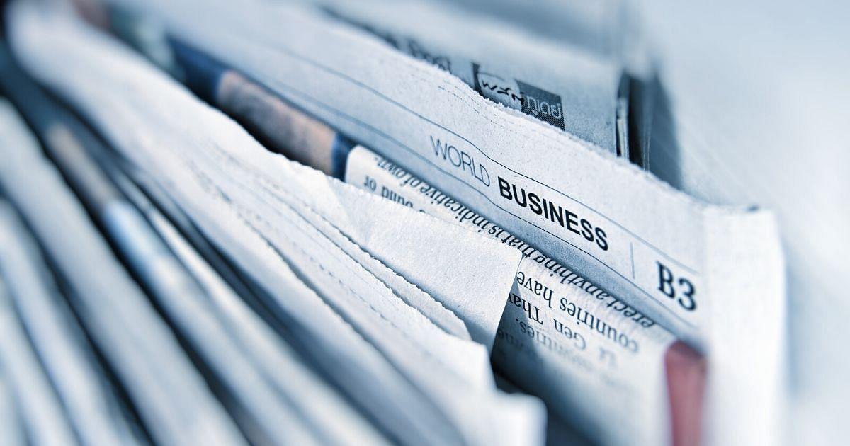Studentenabos Zeitungen