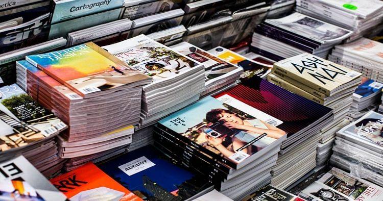 Die besten Studentenabos für Zeitungen & Magazine im Überblick