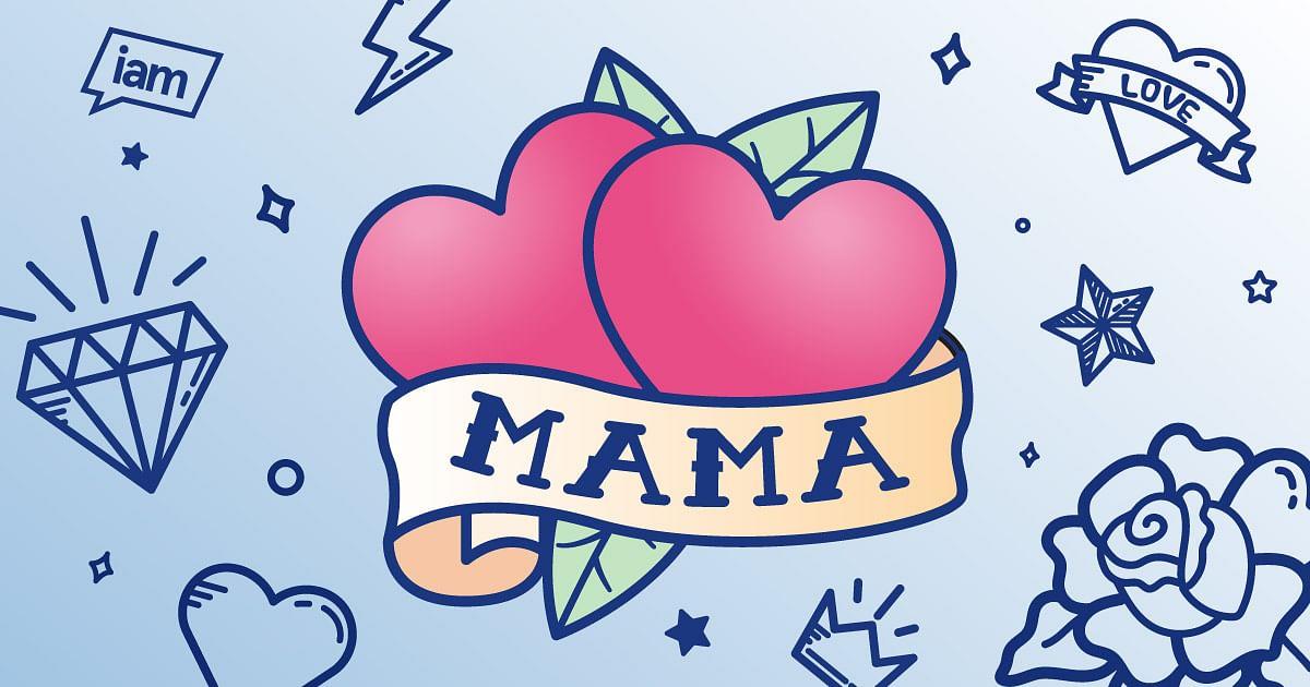Die Besten Geschenke Fur Einen Schonen Muttertag Iamstudent